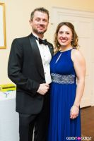 Sweethearts & Patriots Gala #151