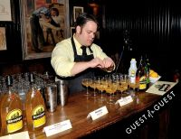 Barenjager's 5th Annual Bartender Competition #195