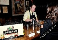 Barenjager's 5th Annual Bartender Competition #135