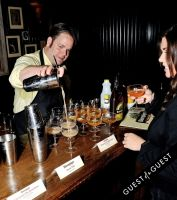 Barenjager's 5th Annual Bartender Competition #134