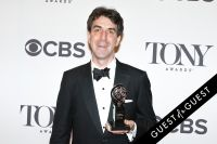 The Tony Awards 2014 #283