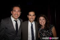 "W Hotels, Intel and Roman Coppola ""Four Stories"" Film Premiere #51"