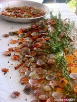 Great Chefs Dinner 2010 #11