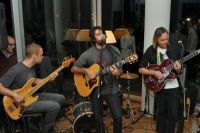 Music Unites 1st Anniversary Concert #35
