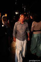 Jasper Momma - Founder Shigoto Fashion