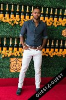 The Sixth Annual Veuve Clicquot Polo Classic Red Carpet #65