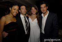 Jay Levine, Meg Ireland, Michael Fredo