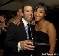 Jay Levine, Tina Vedan