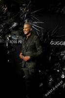 HUGO BOSS Prize 2014 #1