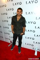 Grand Opening of Lavo NYC #171