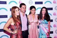 Newsbabes Bash For Breast Cancer #2