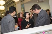 Perkins+Will Fête Celebrating 18th Anniversary & New Space #23