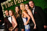 2014 Paradise Fund Casino #111