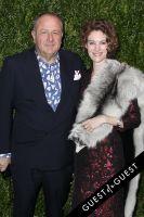 Chanel's Tribeca Film Festival Artists Dinner #179