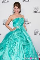 New York City Ballet's Fall Gala #40