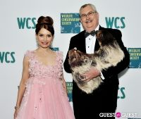 Wildlife Conservation Society Gala 2013 #163