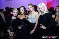 New Museum Next Generation Party #107