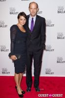 New York City Ballet's Fall Gala #60