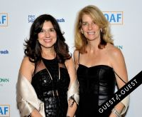 Children of Armenia Fund 11th Annual Holiday Gala #124
