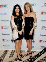 Children of Armenia Fund 11th Annual Holiday Gala #123