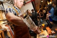 Scotch & Soda Launch Party #74