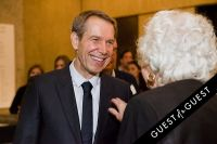 Jeff Koons: A Retrospective Opening Reception #84