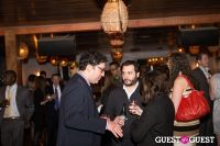 Winter Soiree Hosted by the Cancer Research Institute's Young Philanthropists Council #61