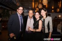 Winter Soiree Hosted by the Cancer Research Institute's Young Philanthropists Council #47
