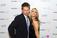 The 2013 Everyday Health Annual Party #172