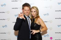 The 2013 Everyday Health Annual Party #171
