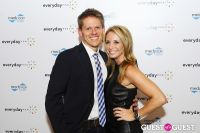 The 2013 Everyday Health Annual Party #170