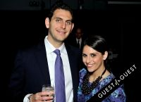 92Y's Emerging Leadership Council second annual Eat, Sip, Bid Autumn Benefit  #73