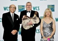 Wildlife Conservation Society Gala 2013 #158