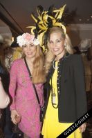 Socialite Michelle-Marie Heinemann hosts 6th annual Bellini and Bloody Mary Hat Party sponsored by Old Fashioned Mom Magazine #21