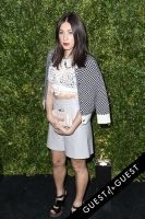 Chanel's Tribeca Film Festival Artists Dinner #59