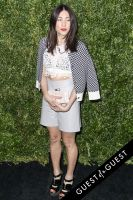 Chanel's Tribeca Film Festival Artists Dinner #57
