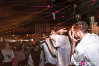 Perez Hilton's CD Release Party #50