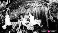 Perez Hilton's CD Release Party #49