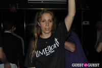 Limelight Premiere After Party #73