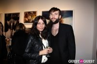 Private View of Leica's 'S Mag - The Rankin Issue' #49