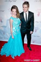 Gabrielle's Angel Foundation Hosts Angel Ball 2012 #118