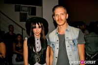 Nasty Gal + IHEARTCOMIX presents IO Echo #27