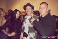 Private Reception of 'Innocents' - Photos by Moby #22