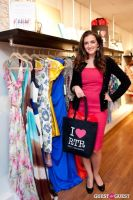 Rent The Runway at Wink #19