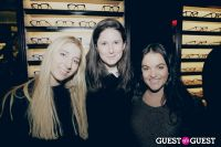 Warby Parker Upper East Side Store Opening Party #35