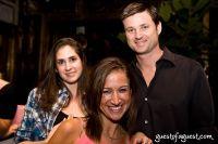 Jenna Driggers, Emily Hunt, ?