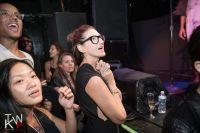 DKNY Celebration Party NYFW #38