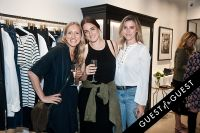Anine Bing, Flagship Store Opening #16