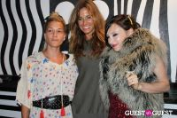 M.A.C alice + olivia by Stacey Bendet Collection Launch #97