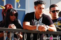 The Jersey Shore Cast At The Grove #21